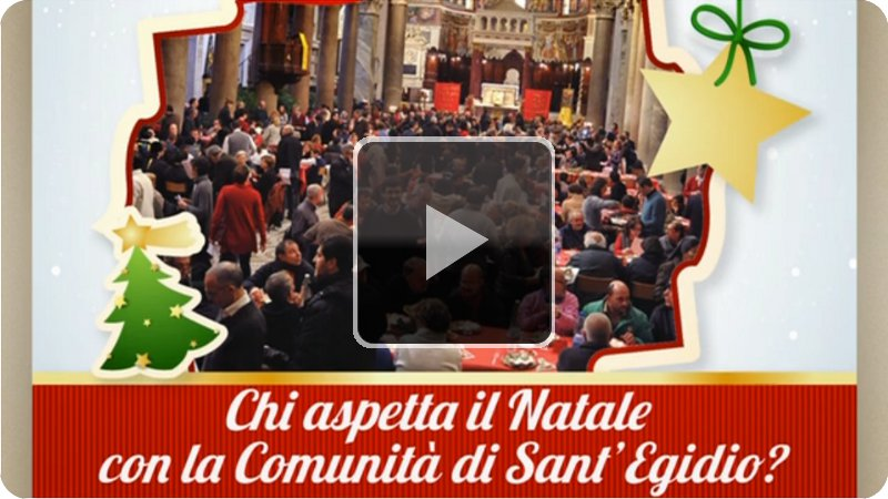 Guarda il video.