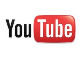 Il canale di Sant'Egidio su Youtube