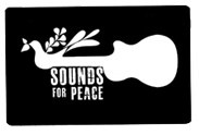 Sounds For Peace - Comunità di Sant'Egidio