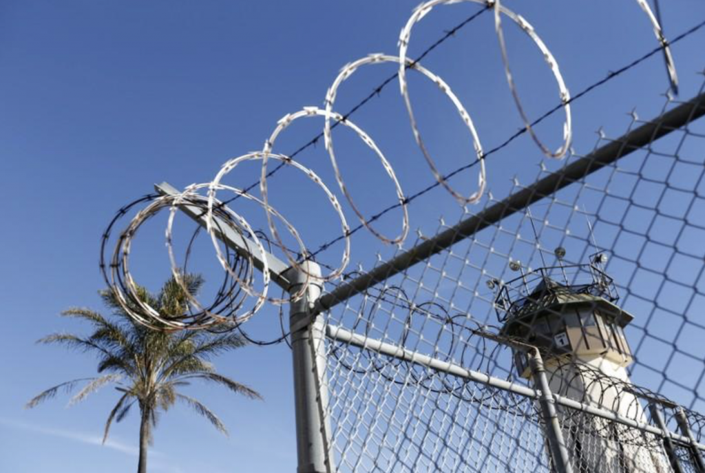 APPEAL - Sant'Egidio urges California's Brown to commute all death sentences