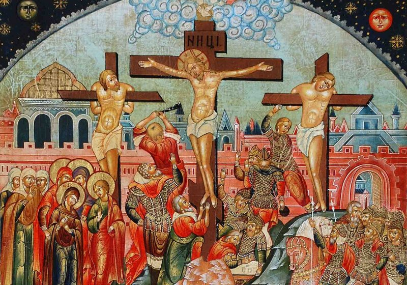 http://www.santegidio.org/pageID/728/Via-Crucis.html